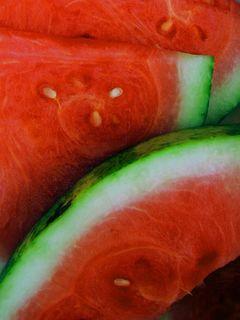 Watermelon_2830413211_4bb78c209e_b
