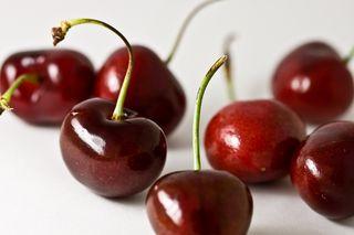 Cherries_2543171151_91c12e36c6_b
