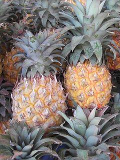 Pineapple_3694710861_b863d20a1e_o
